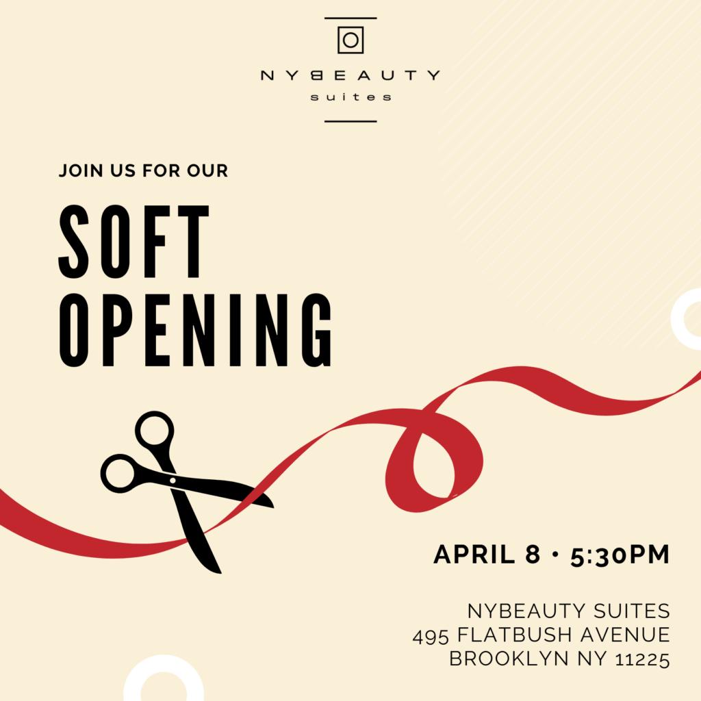 NYBEAUTY-SUITES-soft-opening-april-8-495-flatbush-avenue-brooklyn
