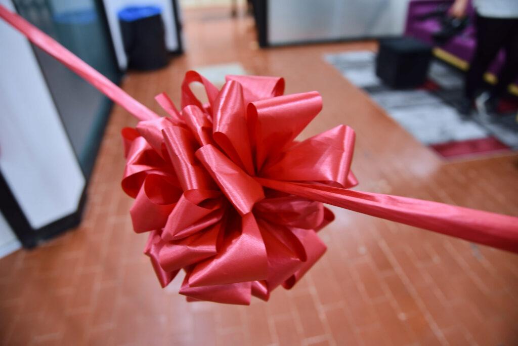 NY-Beauty-Suites-Celebrates-Soft-Launch-4-8-2021-ribbon-cutting-ceremony